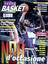 Super Basket n°31 1995 [GS36]