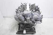 07 08 09 10 11 12 Nissan Altima 35l Long Block Engine 109k Miles 10102 Ja0k3 Fits 2007 Nissan Altima