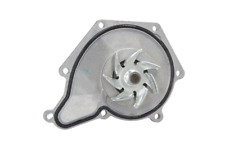 ENGINE WATER / COOLANT PUMP SIL PA1290