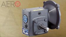 Boston Gear® Reducer -- F713-10-B5-G