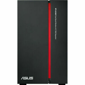 ASUS RP-AC68U DUAL BAND WIRELESS REPEATER
