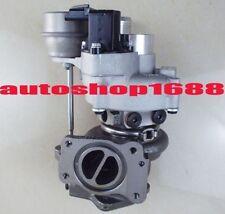K03-0146 BMW Mini Cooper S R55 R56 R57 EP6 HP N14 JCW 155Kw 211HP turbocharger