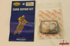 New K&L Supply Carburetor Carb Repair Kit 00-2440 72-78 ATC90 B6419