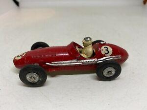 Crescent Toys 1290 Maserati Racing Car #3