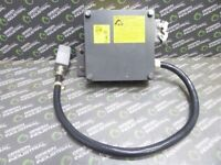USED Fanuc A05B-2351-C208 6 Axis Brake Release Unit