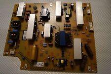 "PSU POWER SUPPLY BOARD 1-980-310-11 FOR 49"" SONY BRAVIA KD-49X8005C LED SMART TV"