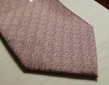 gucci  light purple        tie