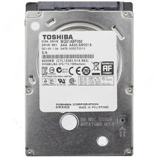 "500 GB Toshiba HD Sata III Internal Har disk 2.5"" 500GB Hard Drive HDD f. laptop"