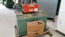 Used RDN Belt Puller ***SPECIAL PRICE****