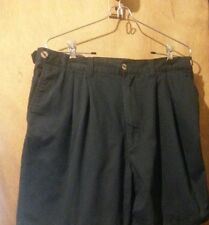 Men's J.G. Hook Shorts Size 36