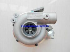 NEW RHF4V VJ32 RF5C13700 MAZDA 6 CiTD Premacy J25S MZRCD LW 2.0L TurboCharger