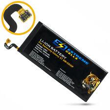 Extremecells batería para Samsung Galaxy s7 sm-g930f batería de repuesto eb-bg930abe