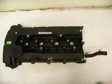 KIA Carens mk1 1.8i ORIGINALE FRAM Filtro olio motore sostituzione di Servizio