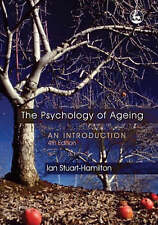 Psychology of Ageing: An Introduction-ExLibrary