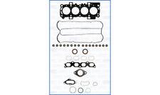 Cylinder Head Gasket Set FORD FIESTA 16V 1.2 60 STJB (10/2012-)