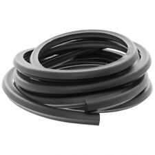 1955-56 Full Size Chevy, Pontiac or Oldsmobile Trunk Weatherstrip, each