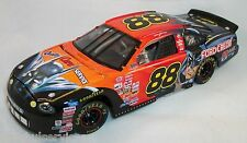 Vintage '98 Dale Jarrett 88 Quality Care/BATMAN Action 1:32 Scale Taurus Diecast