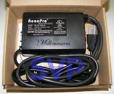 * UL Listed 10,000 volts / 10kV (8kV RMS) NEON SIGN TRANSFORMER POWER SUPPLY