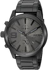 DIESEL DZ4453 Herren Armbanduhr Chronograph