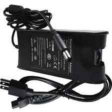 AC ADAPTER CHARGER POWER CORD for Dell Inspiron 1521 1525 300M/600M/700M/6000