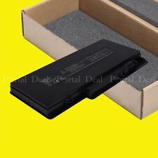 5200mAh Battery for HP Pavilion 538692-541 577093-001 580686-001 644184-001 dm3