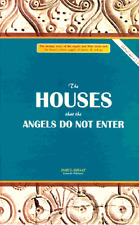 The Houses Where The Angels Do Not Enter - Darul Ishaat (HB)
