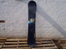 Burton Dragonfly Snowboard BMC62 162 cm Dragonfly multizone ego indium