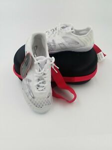 nfinity cheer shoes 6.5