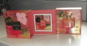 Estée Lauder Beautiful  Collector's Edition Andy Warhol Eau de Parfum 50ml Spray