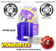 Powerflex PFF85504P
