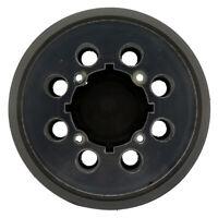 """5"""" 8 Holes Sanding Pad Assemblies for Dewalt Type 1, DWE6421 DWE6421K DWE6423"""