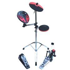 Electronic drums db6 folding ONE dbdrums