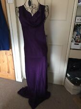 Ghost Element Viola Dress Size Large With Tags Never Worn
