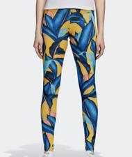Introducir Frugal tapa  Las mejores ofertas en Adidas amarillo Regular Pantalones Ropa Deportiva  para Mujeres | eBay