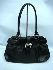 01e48b329cc5 Laura Ashley Bags   Handbags for Women