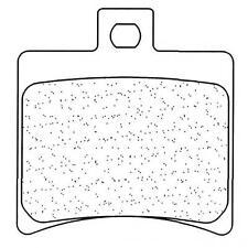 Pastiglie freno posteriori APRILIA SCARABEO 150 (1999-2016)