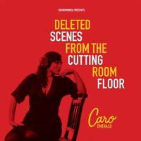 Caro Emerald - Deleted Scenes from the Cutting Room Floor [New Vinyl LP]