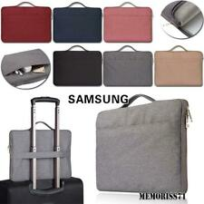 For Samsung Chromebook 5/7/9 Notebook Laptop Notebook Protective Sleeve case Bag