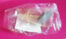 NIP Vintage 1976 POST Super Sugar Crisp TALL *TERRARIUM* Cereal Box Premium