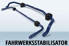 H&R Stabilisator-Satz BMW 3er (E46) Lim./Coupé Cabrio/Touring 346L,346C 33480-1