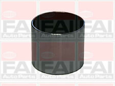 Follower To Fit Nissan Micra Iii (K12) 1.5 Dci (K9k 704) 01/03-06/10 Fai Auto