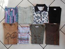 Damen Sommer Oberbekleidungspaket Gr.M, 8Teile Orsay,H&M,Biaggini,CPM Collection