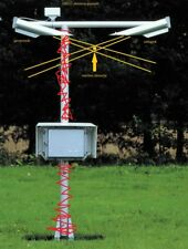 Vaisala station météo weather sensor fd12p without Base / Pole