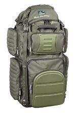 Anaconda Climber Pack X Large Angelrucksack Karpfenangeln