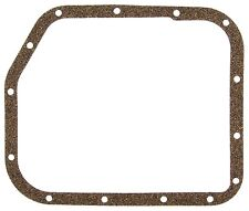 Automatic Trans Oil Pan Gasket Victor W38031