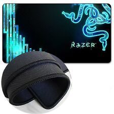 Large Razer Goliathus Fragged SPEED Edition Gaming Mouse Mats Mice Pad 750*400MM