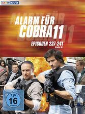 DVD * ALARM FÜR COBRA 11 - STAFFEL 30 # NEU OVP  §