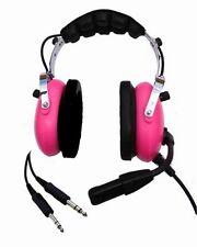 Pilot PA51CP Girl's Aviation  Headset