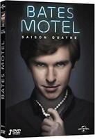 Bates Motel - Saison 4 // DVD NEUF