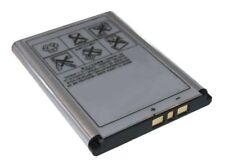 Batería ~ Sony Ericsson K320i / Z558i / W200c / W200i (BST - 36 / BST-37)